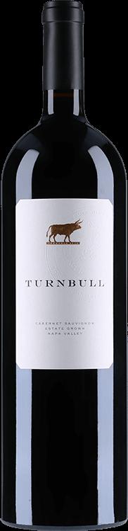Turnbull Wine Cellars : Cabernet Sauvignon 2014