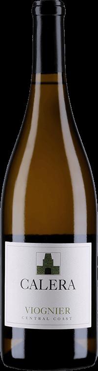 Calera Wine Company : Viognier 2016