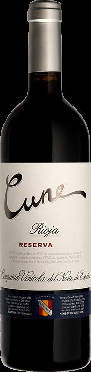 Rioja, Fine Wine from Basque Country - Millesima com hk
