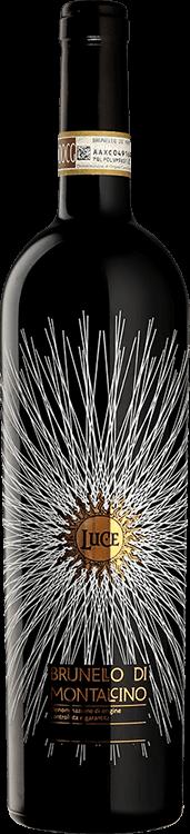 Frescobaldi - Tenuta Luce della Vite : Luce 2013