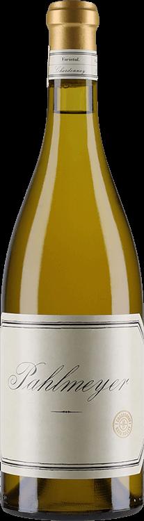 Pahlmeyer : Chardonnay 2013