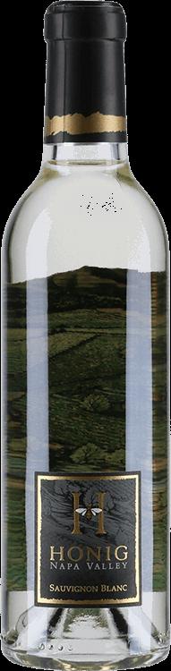 Honig Vineyard and Winery : Sauvignon Blanc 2016