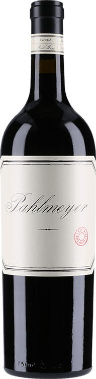 Pahlmeyer : Proprietary Red 2014