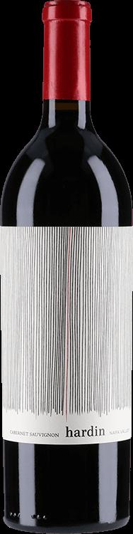 Hardin : Cabernet Sauvignon 2015