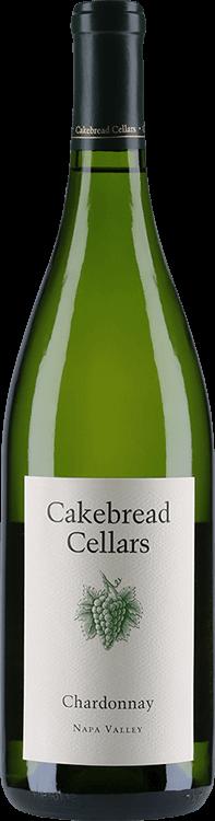 Cakebread Cellars : Chardonnay 2015