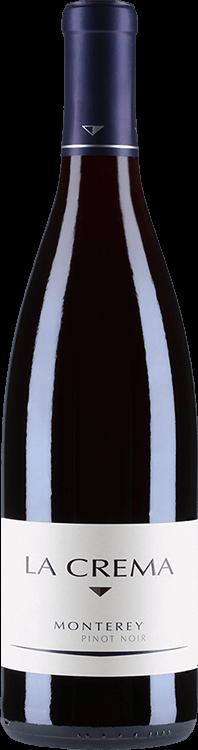 La Crema : Pinot Noir 2015