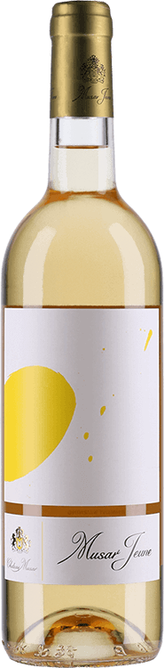 Image for Chateau Musar : Musar Jeune 2013 from Millesima USA