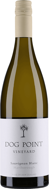 Image for Dog Point : Sauvignon Blanc 2016 from Millesima USA