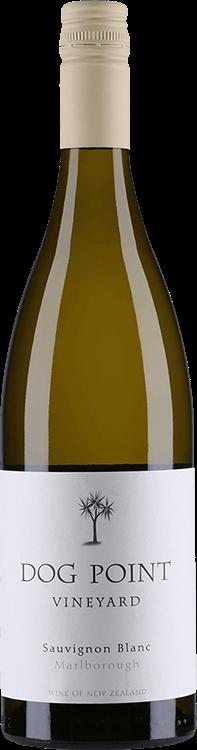 Dog Point : Sauvignon Blanc 2016