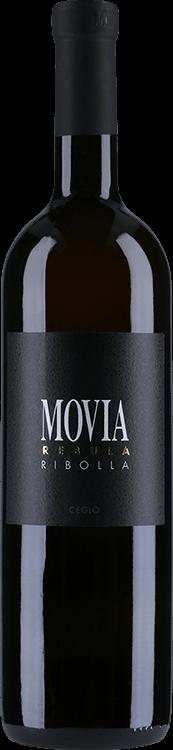 Movia : Ribolla 2015