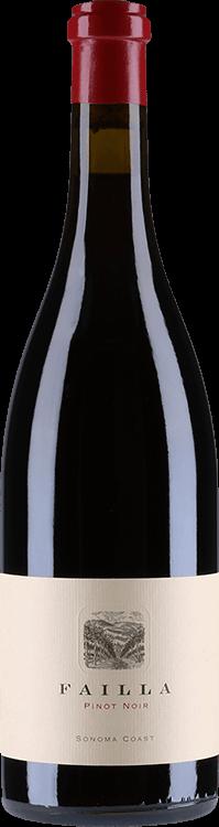 Failla : Pinot Noir 2015