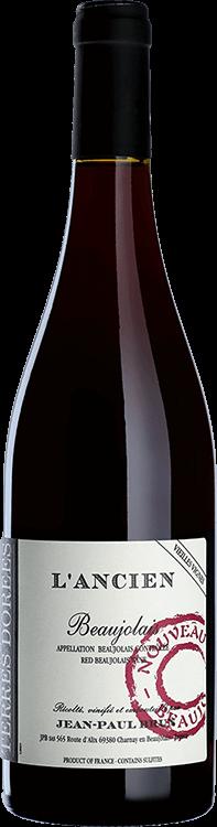 In Stock Wines Millesima Usacom