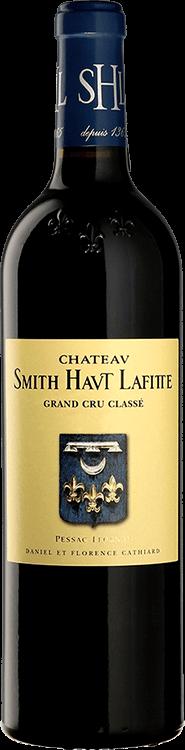 Chateau Smith Haut Lafitte 2013