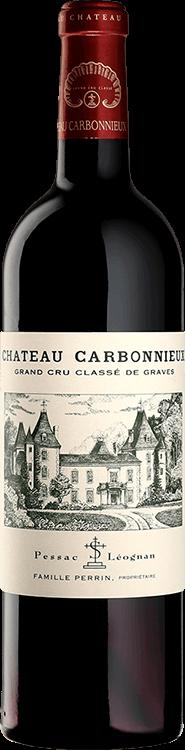 Chateau Carbonnieux 2014