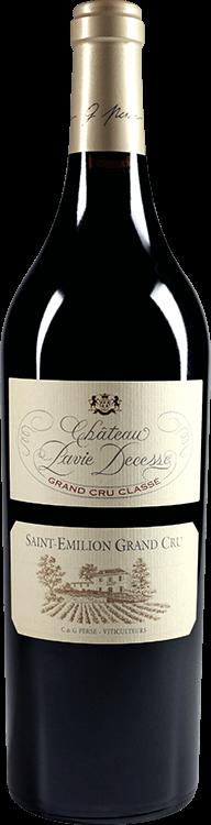Château Pavie Decesse 2020