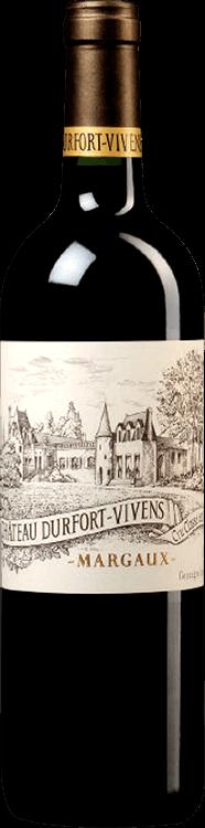 Château Durfort-Vivens 2020