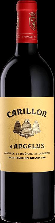 Le Carillon d'Angelus 2014