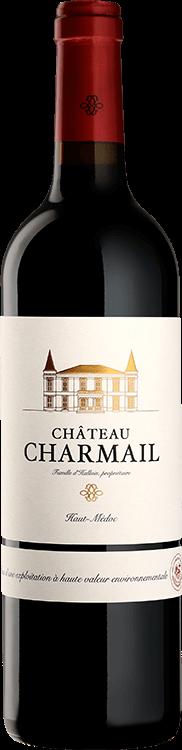 Château Charmail 2016