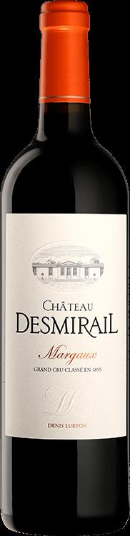 Chateau Desmirail 2018