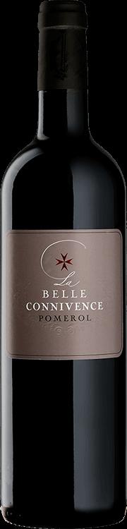 La Belle Connivence 2012