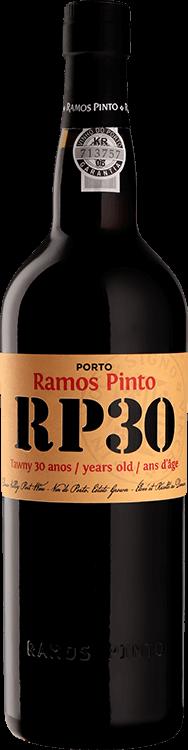 Ramos Pinto : 30 Year Old Tawny