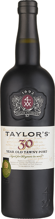 Taylor's : 30 Year Old Tawny