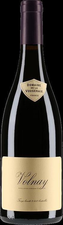 Domaine de la Vougeraie : Volnay Village 2013