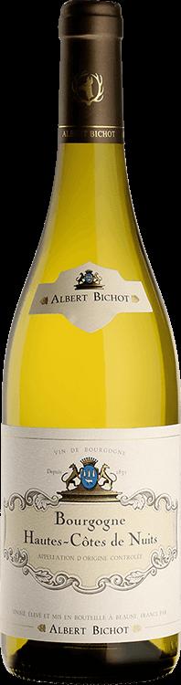 Albert Bichot : Bourgogne Hautes-Côtes de Nuits 2017