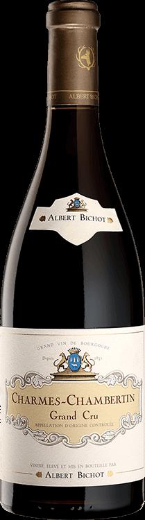 Albert Bichot : Charmes-Chambertin Grand cru 2016
