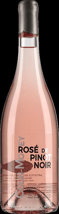 Pierre-Yves Colin-Morey : Rose de Pinot Noir 2020