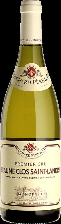 """Bouchard Père & Fils : Beaune 1er cru """"Clos Saint-Landry"""" Domaine Monopole 2015"""
