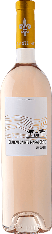 Château Sainte Marguerite : Château Rosé 2020