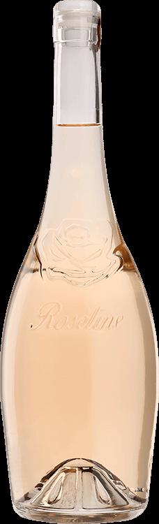 Roseline Prestige 2020