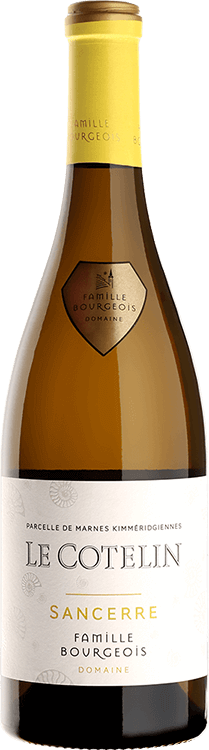 Famille Bourgeois : Le Cotelin 2016