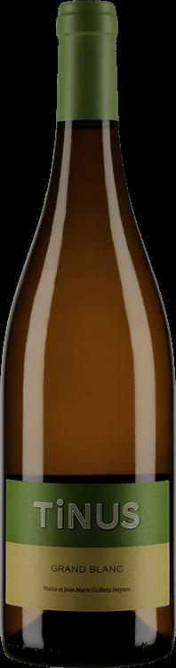 Château des Tourettes : Tinus Blanc 2016