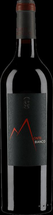 Domaine Comte Abbatucci : Monte Bianco 2015