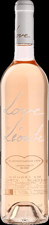 Château Léoube : Love By Léoube 2019