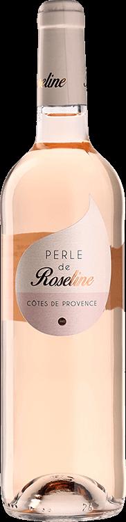 Perle de Roseline 2015