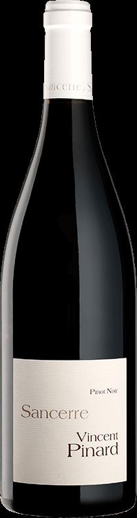 Domaine Vincent Pinard : Pinot Noir 2019