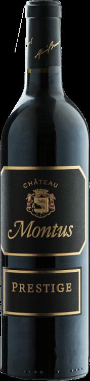 Château Montus : Prestige 2020
