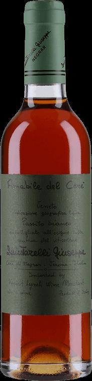 Giuseppe Quintarelli : Amabile del Cere Bandito 2012