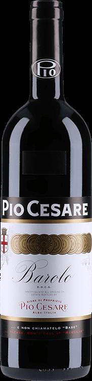 Pio Cesare : Barolo 2016