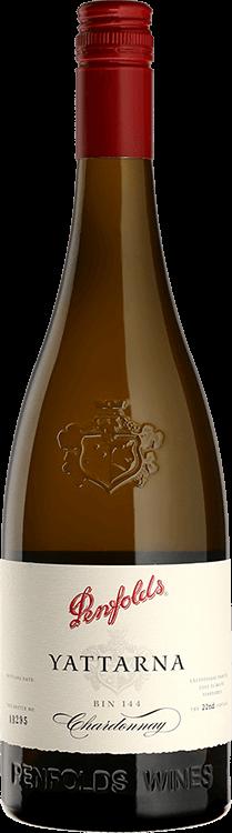 Penfolds : Yattarna Chardonnay 2017