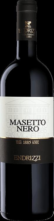 Endrizzi : Masetto Nero 2017