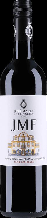 Jose Maria da Fonseca : JMF 2017