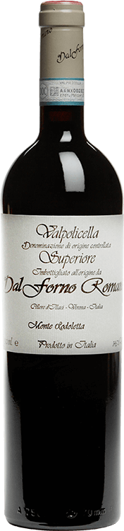 Dal Forno Romano : Valpolicella Superiore 2014
