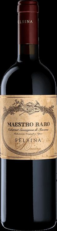 Felsina : Maestro Raro 2017
