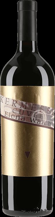 "Elena Walch : Grande Cuvée ""Kermesse"" 2014"