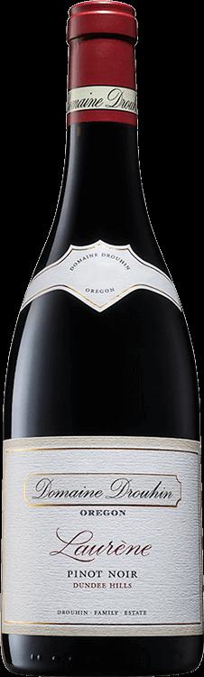 Domaine Drouhin : Laurène Pinot Noir 2016
