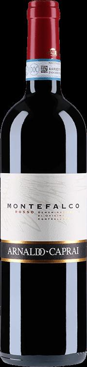 Arnaldo Caprai : Montefalco Rosso 2015